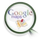 googlmaps
