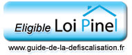 loiPINEL