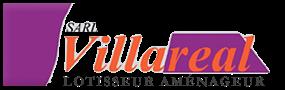 SARL VILLAREAL à NIORT et à COULON (79)